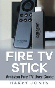 La Mejor Comparativa De Ofertas Smart Tv Soriana Los Preferidos Por Los Clientes
