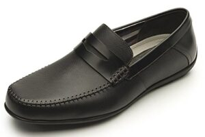 Consejos Y Comparativas Para Comprar Zapatos Para Caballero En Coppel Los 7 Mas Buscados