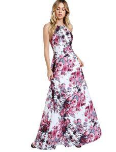 Comparativas De Vestidos En Sears Disponible En Linea Para Comprar