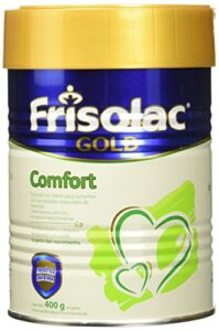 Opiniones Y Reviews De Frisolac Gold Comfort Chedraui Los Diez Mejores