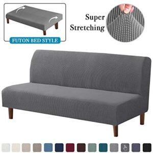 Encuentra Reviews De Sofa Costco Comprados En Linea