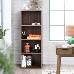 Mejores Precios Y Opiniones De Librero Walmart 8211 Los Mas Vendidos
