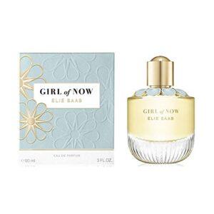 Listado Y Reviews De Perfume Tommy Girl Soriana 8211 Cinco Favoritos