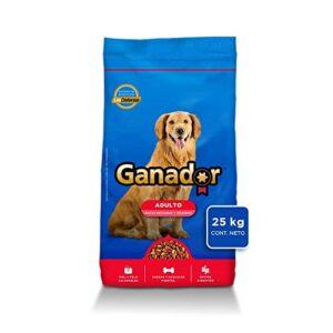 La Mejor Comparacion De Ganador Alimento Para Perro Walmart Los Mas Recomendados