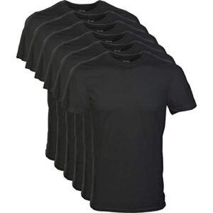 La Mejor Review De Camiseta Faja Hombre Walmart Que Puedes Comprar On Line