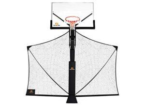 La Mejor Comparacion De Tablero Basketball Costco Para Comprar Online