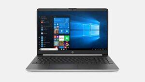 La Mejor Seleccion De Laptop Sears Tabla Con Los Diez Mejores