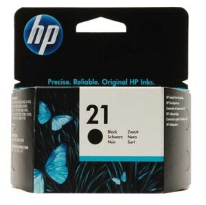 Encuentra Reviews De Cartucho Hp 21 Costco Mas Recomendados