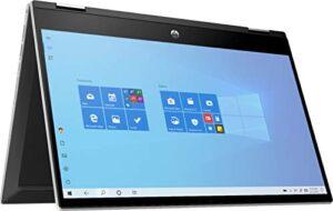 La Mejor Comparativa De Laptop Chedraui Que Puedes Comprar On Line