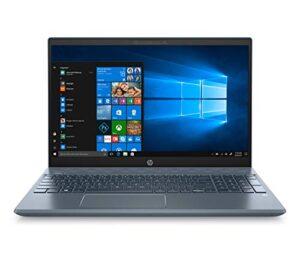 El Mejor Review De Laptop Hp Coppel Los Preferidos Por Los Clientes