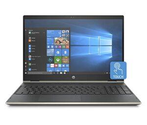 Listado Y Reviews De Laptop Hp I5 Costco Los Diez Mejores