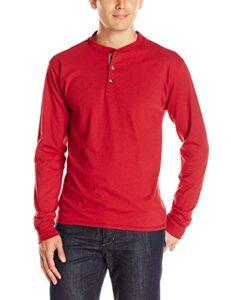 Comparativas De Camisa Cuello Mao Liverpool 8211 Los Mas Vendidos
