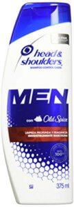 Encuentra La Mejor Seleccion De Shampoo Head Shoulders Walmart Para Comprar Online