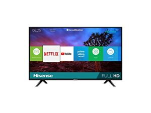 La Mejor Seleccion De Smart Tv Hisense 50 Costco Disponible En Linea Para Comprar