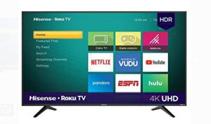 La Mejor Review De Smart Tv Walmart Para Comprar Online