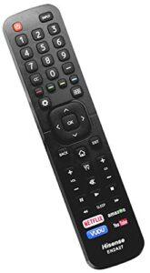 Listado Y Reviews De Smart Tv Hisense 50 Soriana Mas Recomendados