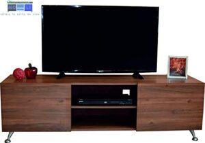 La Mejor Comparativa De Mesa Para Tv Coppel 8211 Solo Los Mejores