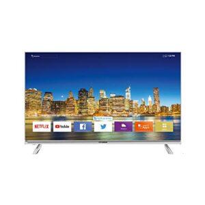 La Mejor Seleccion De Coppel Smart Tv 8211 Los Mas Vendidos
