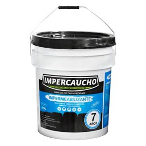 Opiniones Y Reviews De Impermeabilizante Impercaucho Walmart Que Puedes Comprar On Line