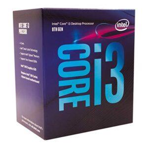 Mejores Precios Y Opiniones De Laptop Core I3 Precio Costco Mas Recomendados