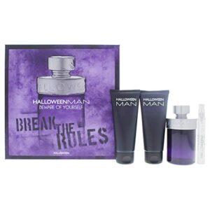 Listado Y Reviews De Perfume Halloween Chedraui Para Comprar Online