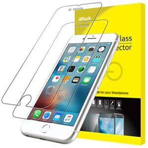 Consejos Y Reviews Para Comprar Iphone 6 Plus Precio Sears Favoritos De Las Personas