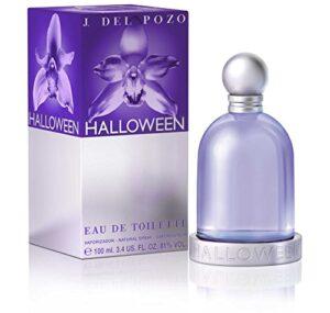Consejos Y Comparativas Para Comprar Halloween Perfume Liverpool Los 10 Mejores