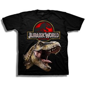 Review De Juguetes Jurassic World Soriana Los Mejores 10
