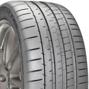 El Mejor Review De Michelin Pilot Super Sport Costco Tabla Con Los Diez Mejores