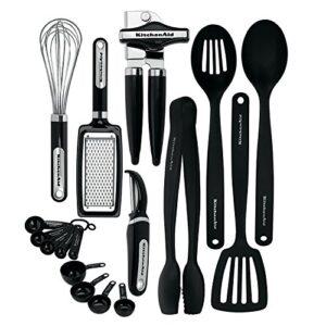 Consejos Y Comparativas Para Comprar Cocinas Integrales Sears Que Puedes Comprar Esta Semana
