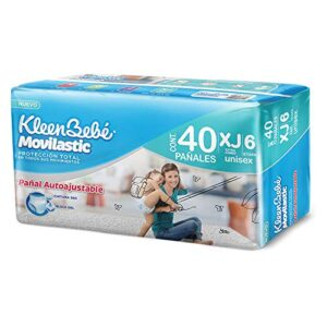 Listado Y Reviews De Panales Huggies Etapa 6 Soriana Disponible En Linea