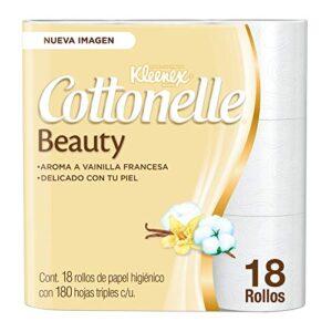 Listado Y Reviews De Oferta Papel Higienico Soriana Para Comprar Online