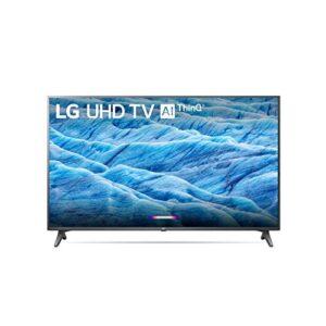 El Mejor Review De Lg Oled Tv Sears Tabla Con Los Diez Mejores