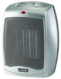 La Mejor Comparacion De Calentador Electrico Sears Top Diez