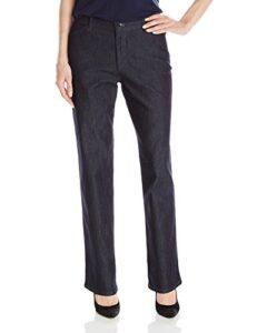 La Mejor Comparativa De Coppel Pantalones Para Dama Que Puedes Comprar On Line