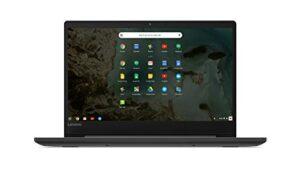 Consejos Y Reviews Para Comprar Laptops A Meses Sin Intereses Walmart Que Puedes Comprar On Line
