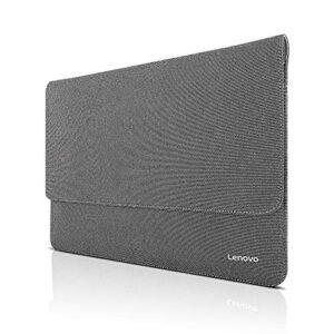 Reviews Y Listado De Tablet Lenovo 7 Walmart Los Preferidos Por Los Clientes