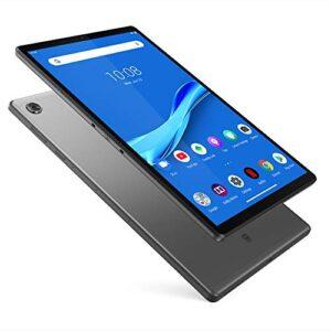 Listado Y Reviews De Tabletas Sears Disponible En Linea Para Comprar