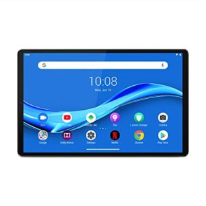 Comparativas De Tablet Lenovo Sears Listamos Los 10 Mejores