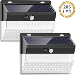 Encuentra Reviews De De Celdas Solares Costco Top Cinco