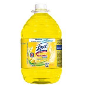Mejores Precios Y Opiniones De Desinfectante Lysol Chedraui Mas Recomendados