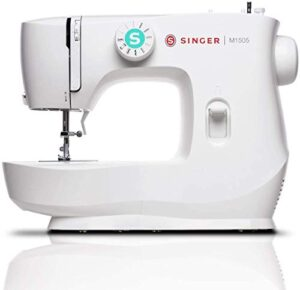 Opiniones Y Reviews De Sears Maquinas De Coser 8211 Los Mas Vendidos