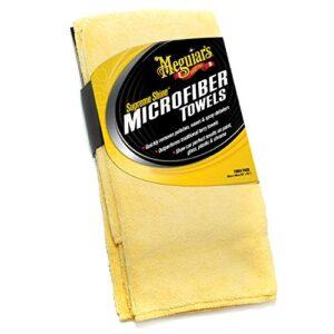 Consejos Y Comparativas Para Comprar Trapos De Microfibra Costco Los Mas Recomendados