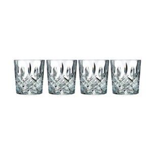 Comparativas De Vasos Cristal Soriana Los 10 Mejores