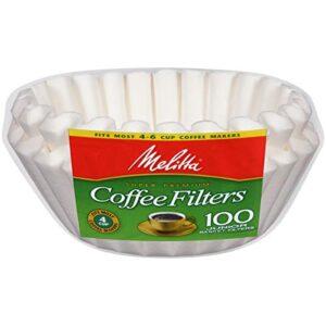 La Mejor Seleccion De Filtro Para Cafetera Walmart Los Preferidos Por Los Clientes