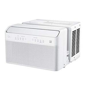 Consejos Y Reviews Para Comprar Aire Acondicionado Lg Inverter Costco 8211 Los Mas Vendidos