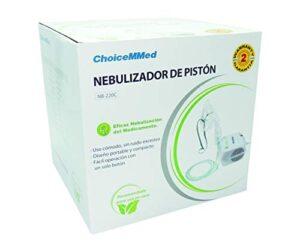 Recopilacion Y Reviews De Nebulizador Chedraui 8211 Los Mas Comprados