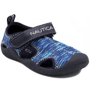 La Mejor Review De Nautica Sport Walmart Favoritos De Las Personas