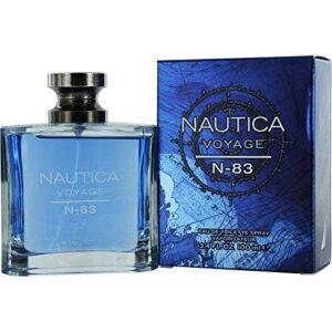 Mejores Review On Line Nautica Sport Costco Disponible En Linea Para Comprar