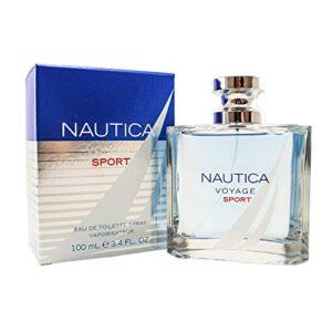 Review De Nautica Sport Chedraui Los 7 Mas Buscados